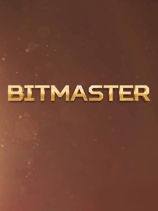BitMaster image