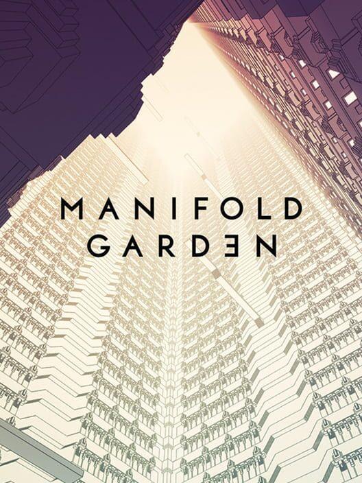 Manifold Garden Display Picture
