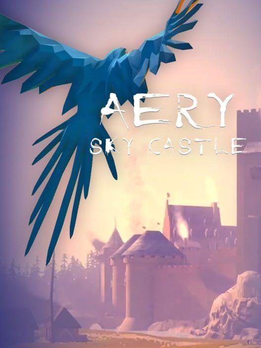 Aery: Sky Castle image