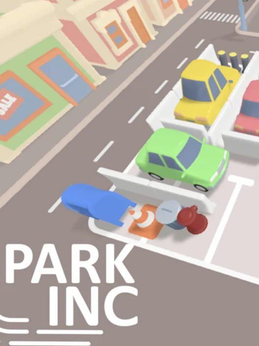 Park Inc image