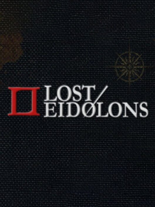 Lost Eidolons Display Picture