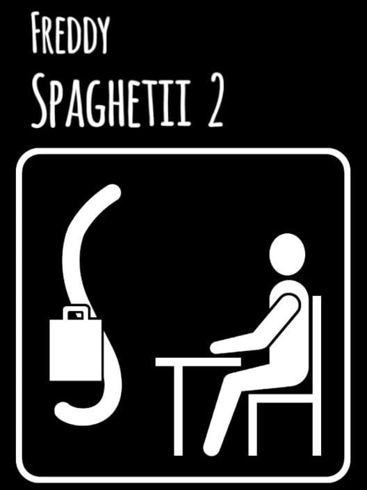Freddy Spaghetti 2 image