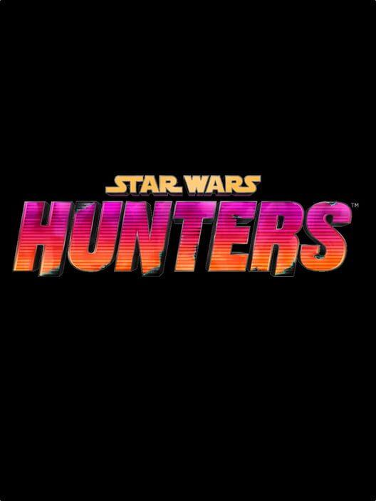 Star Wars: Hunters image