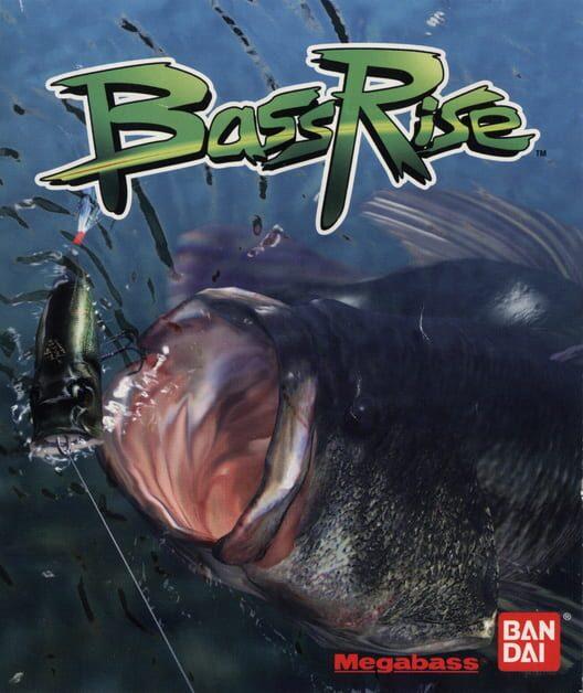 Bass Rise image