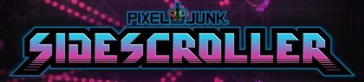 PixelJunk SideScroller image