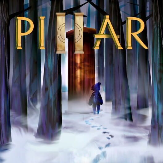 Pillar image