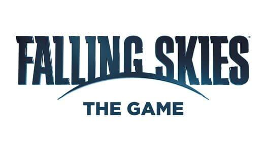 Falling Skies: The Game image