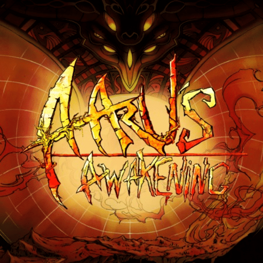 Aaru's Awakening for PlayStation 3