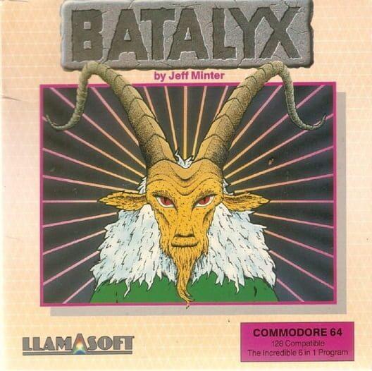 Batalyx image