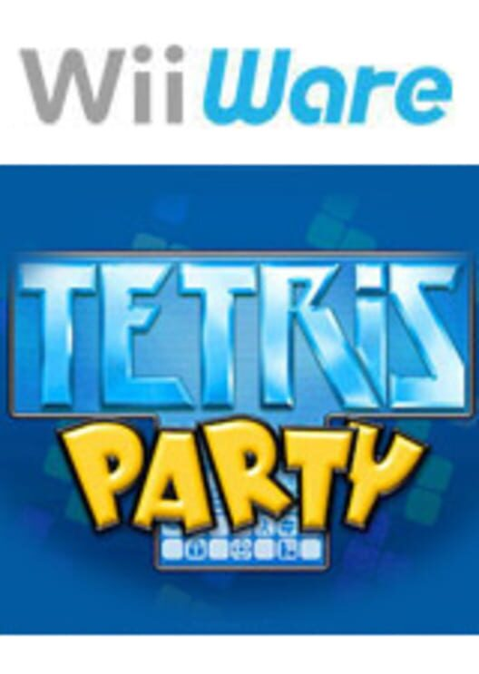 Tetris Party image