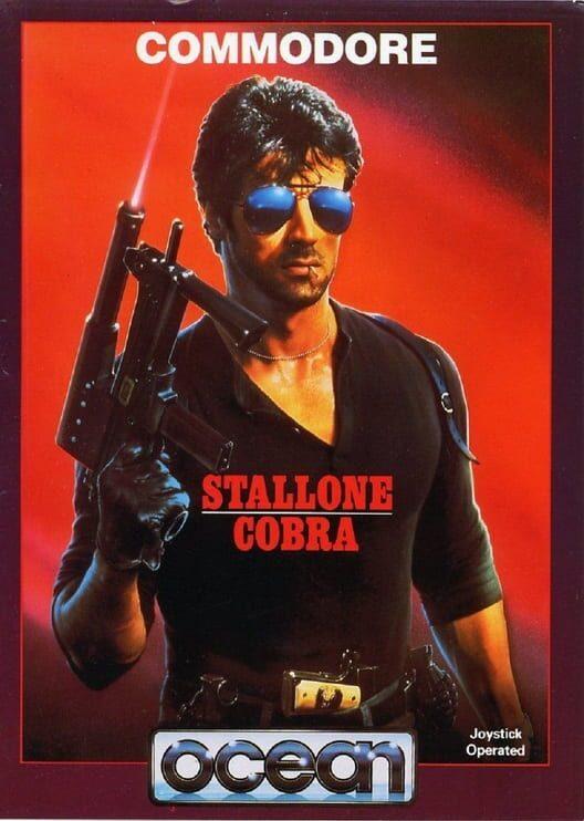 Cobra image