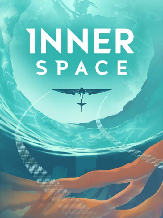 InnerSpace image