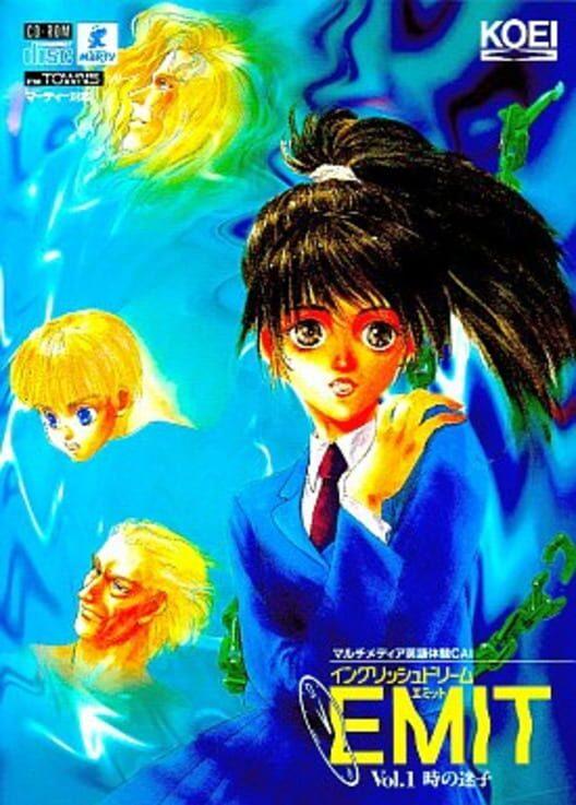 EMIT Vol. 1: Toki no Maigo Display Picture