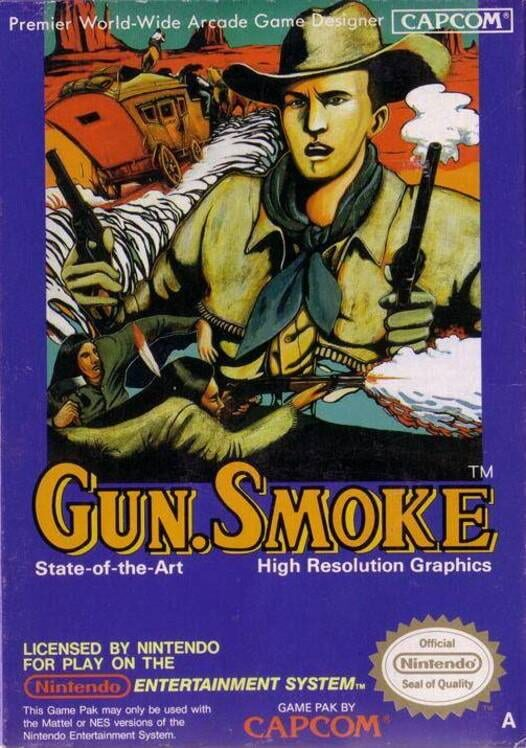 Gun.Smoke image