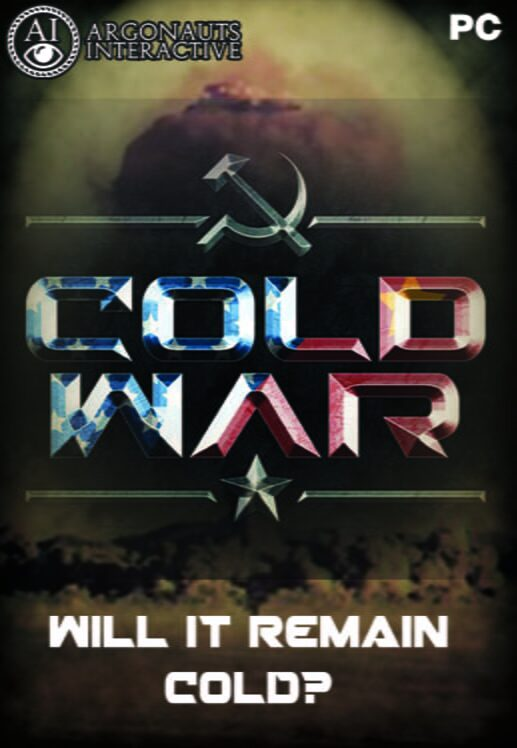 Countdown To Cold War