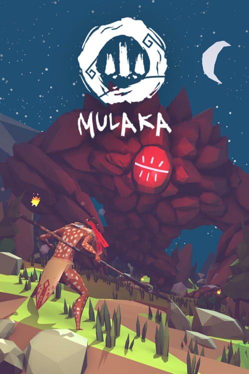 Mulaka image