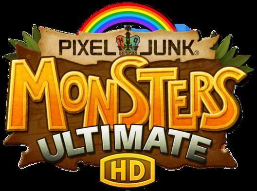 PixelJunk Monsters image