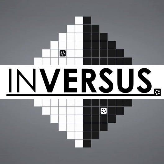 Inversus image