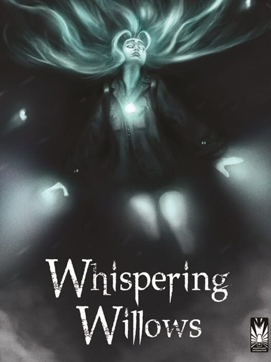 Whispering Willows image