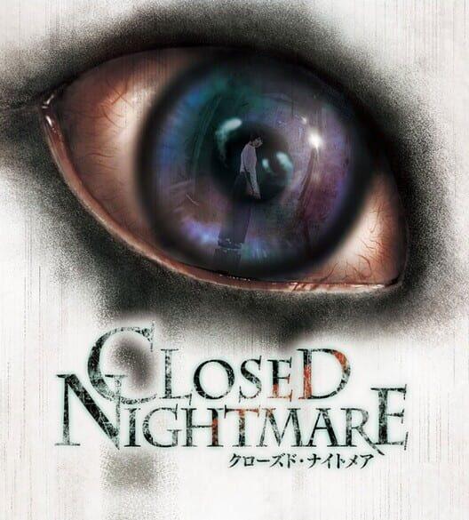 Closed Nightmare image
