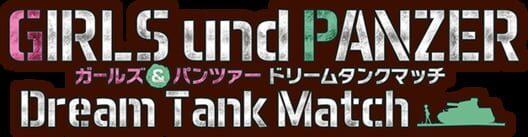 Girls und Panzer: Dream Tank Match Display Picture