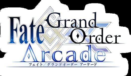 fate grand order gg