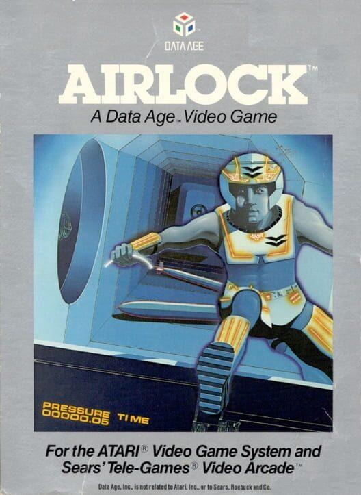Airlock image