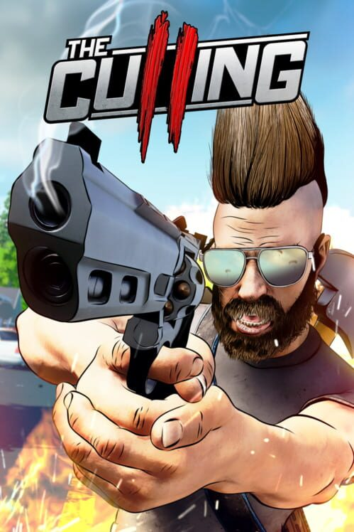 The Culling 2 image