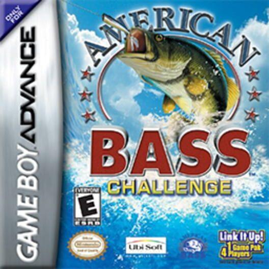 American Bass Challenge image