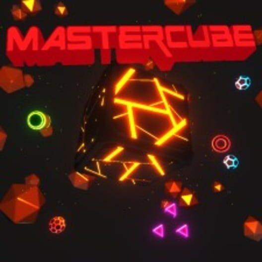 MasterCube image