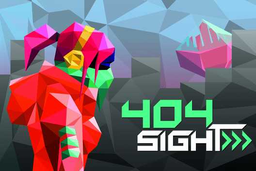 404Sight for PC (Microsoft Windows)