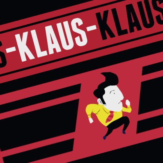 Klaus image
