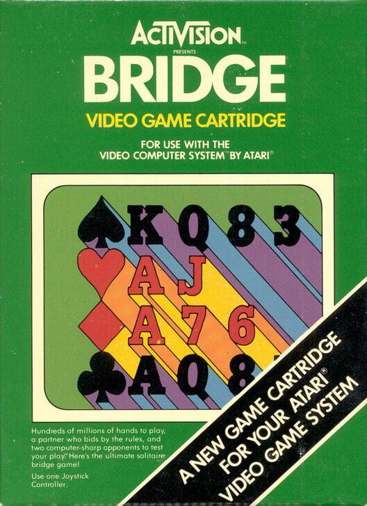 Bridge Display Picture
