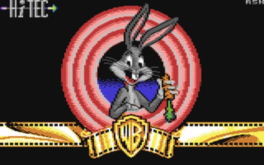 Bugs Bunny: Private Eye image