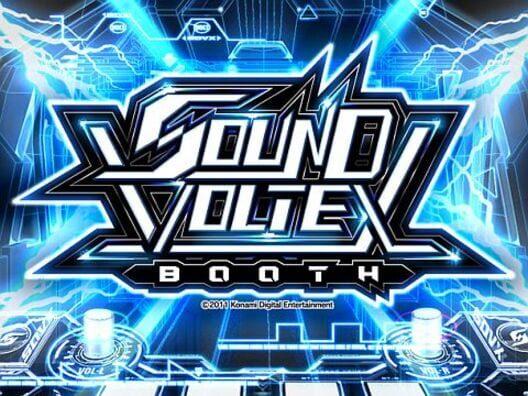 Games Like SOUND VOLTEX