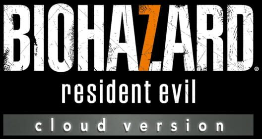 Resident Evil 7: Biohazard - Cloud version image