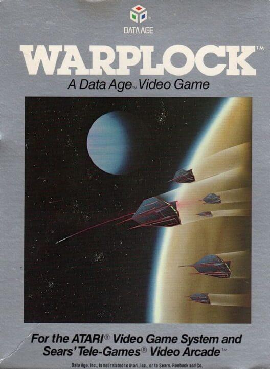 Warplock image
