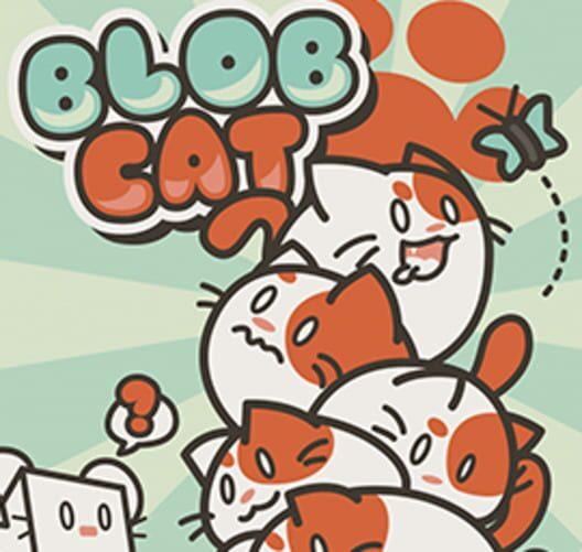 BlobCat image