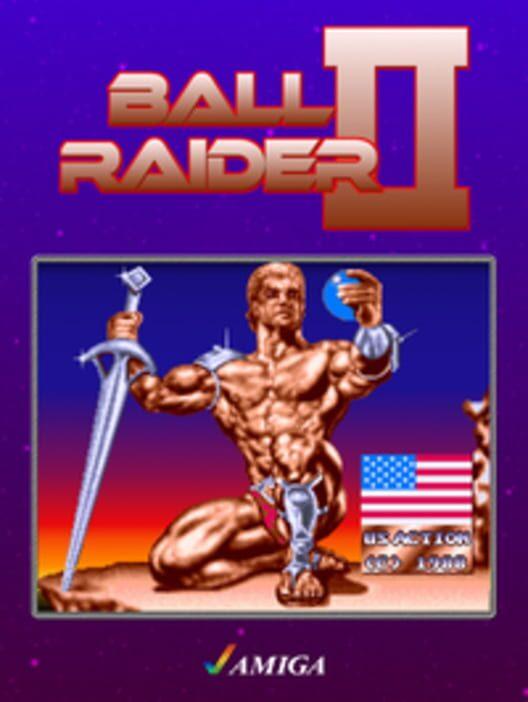 Ball Raider II image