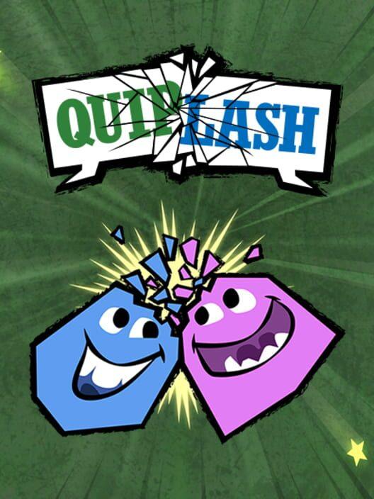 free games like quiplash