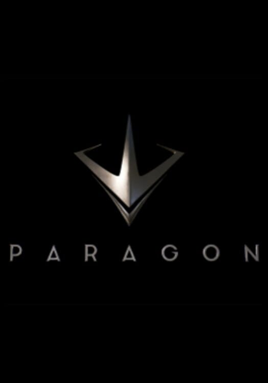 Paragon image