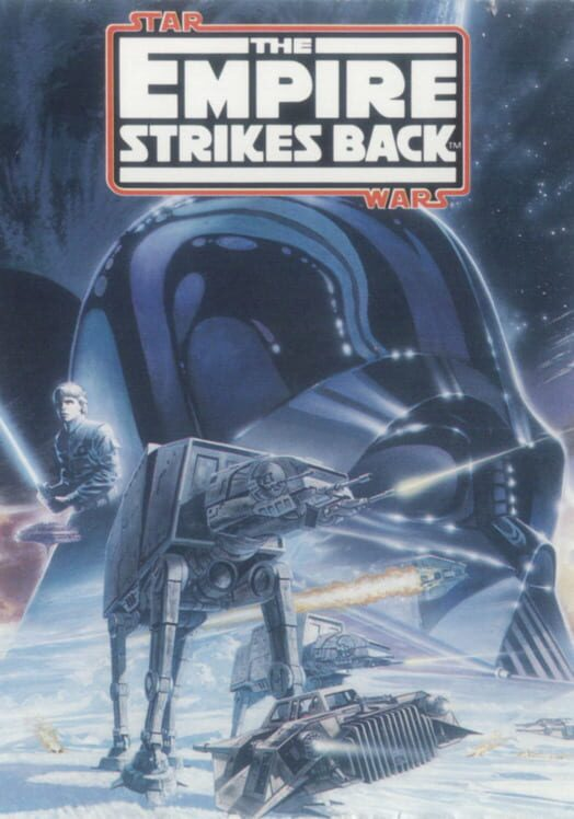 Star Wars: The Empire Strikes Back image