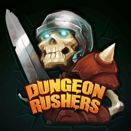 Dungeon Rushers image