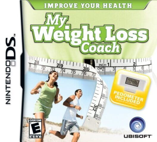 My Weight Loss Coach Display Picture