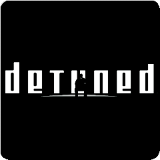 .detuned for PlayStation 3