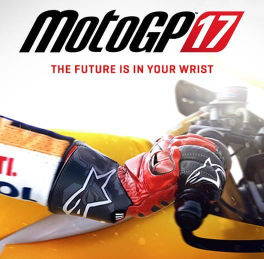 MotoGP '17 image