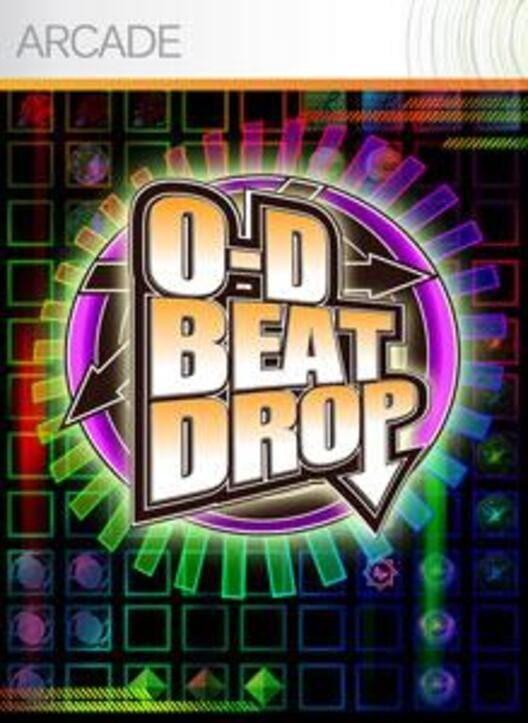 0D Beat Drop image