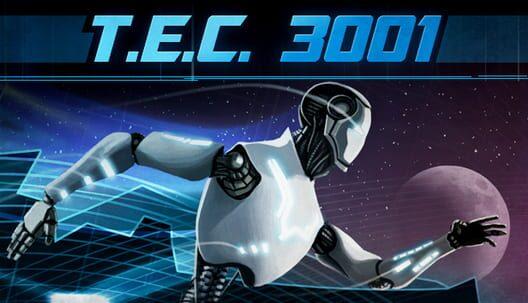 T.E.C. 3001 image