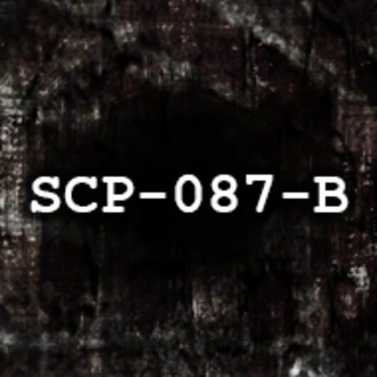 Games Like SCP-087-B