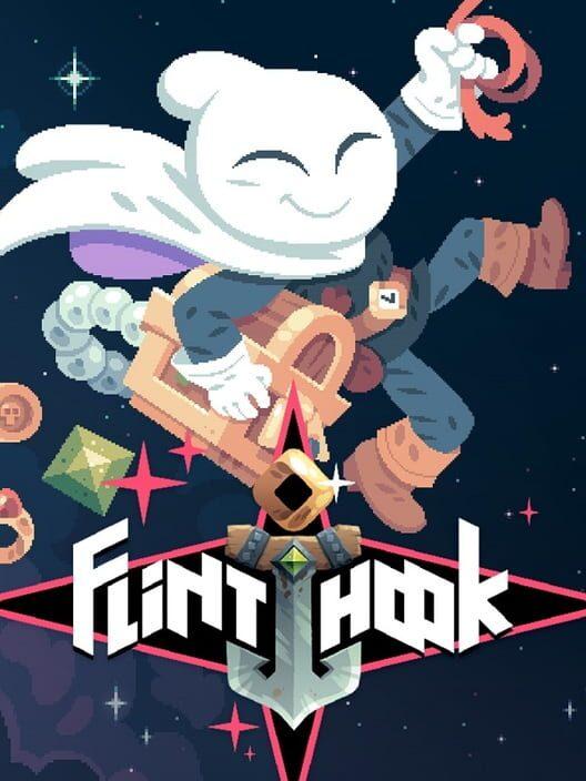 FlintHook image